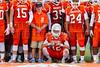 Olympia Titans @ Boone Braves Varsity Football 2014 DCEIMG-0201
