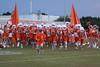 Olympia Titans @ Boone Braves Varsity Football 2014 DCEIMG-3080