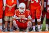 Olympia Titans @ Boone Braves Varsity Football 2014 DCEIMG-0200