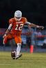 Olympia Titans @ Boone Braves Varsity Football 2014 DCEIMG-0274