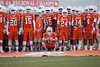 Olympia Titans @ Boone Braves Varsity Football 2014 DCEIMG-3071
