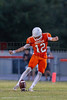 Olympia Titans @ Boone Braves Varsity Football 2014 DCEIMG-0271