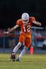 Olympia Titans @ Boone Braves Varsity Football 2014 DCEIMG-0275