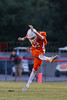 Olympia Titans @ Boone Braves Varsity Football 2014 DCEIMG-0272