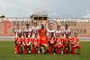 Boone High School Varsity Football 2014 DCEIMG-9669
