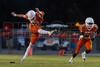 Olympia Titans @ Boone Braves Varsity Football 2014 DCEIMG-0276