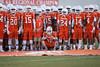 Olympia Titans @ Boone Braves Varsity Football 2014 DCEIMG-3070