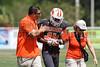 West Orange Warriors @ Boone Braves Varsity Football - 2014- DCEIMG-1818