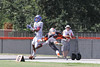 West Orange Warriors @ Boone Braves Varsity Football - 2014- DCEIMG-1670