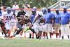 West Orange Warriors @ Boone Braves Varsity Football - 2014- DCEIMG-2084