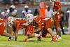 University Cougars  @ Boone Braves Varsity Football - 2014- DCEIMG-5785