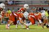Olympia Titans @ Boone Braves Varsity Football 2014 DCEIMG-0408