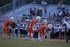 Olympia Titans @ Boone Braves Varsity Football 2014 DCEIMG-3097