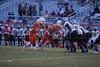 Olympia Titans @ Boone Braves Varsity Football 2014 DCEIMG-3099