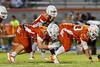 Olympia Titans @ Boone Braves Varsity Football 2014 DCEIMG-0409