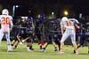 Boone Braves @ Timber Creek Wolves Varsity Football - 2014- DCEIMG-3405