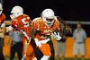 Olympia Titans @ Boone Braves Varsity Football 2014 DCEIMG-0466