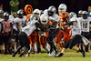Olympia Titans @ Boone Braves Varsity Football 2014 DCEIMG-0335