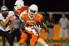 Olympia Titans @ Boone Braves Varsity Football 2014 DCEIMG-0465