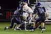 Boone Braves @ Timber Creek Wolves Varsity Football - 2014- DCEIMG-3420