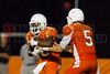 Olympia Titans @ Boone Braves Varsity Football 2014 DCEIMG-0462