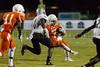 Olympia Titans @ Boone Braves Varsity Football 2014 DCEIMG-0339