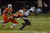 Olympia Titans @ Boone Braves Varsity Football 2014 DCEIMG-0309