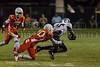Olympia Titans @ Boone Braves Varsity Football 2014 DCEIMG-0310