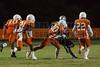 Olympia Titans @ Boone Braves Varsity Football 2014 DCEIMG-3184