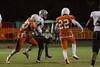 Olympia Titans @ Boone Braves Varsity Football 2014 DCEIMG-3183