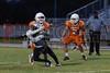 Olympia Titans @ Boone Braves Varsity Football 2014 DCEIMG-3169
