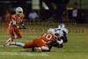 Olympia Titans @ Boone Braves Varsity Football 2014 DCEIMG-0311