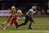 Olympia Titans @ Boone Braves Varsity Football 2014 DCEIMG-0308