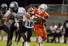 Olympia Titans @ Boone Braves Varsity Football 2014 DCEIMG-0422