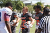 West Orange Warriors @ Boone Braves Varsity Football - 2014- DCEIMG-3432