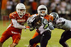 Olympia Titans @ Boone Braves Varsity Football 2014 DCEIMG-0444
