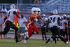 Olympia Titans @ Boone Braves Varsity Football 2014 DCEIMG-0262