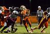 Cypress Creek Bears @ Boone Braves Varsity Football  -  2014 - DCEIMG-8347