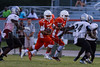 Olympia Titans @ Boone Braves Varsity Football 2014 DCEIMG-0261