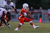 Olympia Titans @ Boone Braves Varsity Football 2014 DCEIMG-0259