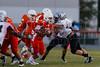 Olympia Titans @ Boone Braves Varsity Football 2014 DCEIMG-0257