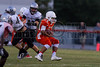Olympia Titans @ Boone Braves Varsity Football 2014 DCEIMG-0258