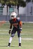West Orange Warriors @ Boone Braves Varsity Football - 2014- DCEIMG-3568