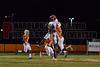 Freedom Patriots @ Boone Braves Varsity Football  -  2014 - DCEIMG-6179