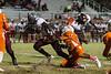 Cypress Creek Bears @ Boone Braves Varsity Football  -  2014 - DCEIMG-6245