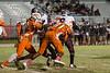 Cypress Creek Bears @ Boone Braves Varsity Football  -  2014 - DCEIMG-6243