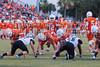 Olympia Titans @ Boone Braves Varsity Football 2014 DCEIMG-3113