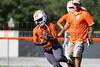 West Orange Warriors @ Boone Braves Varsity Football - 2014- DCEIMG-1462