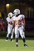 Boone Braves @ Timber Creek Wolves Varsity Football - 2014- DCEIMG-3253