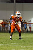 University Cougars  @ Boone Braves Varsity Football - 2014- DCEIMG-5837